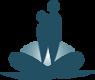 Family Fertility CryoBank Logo